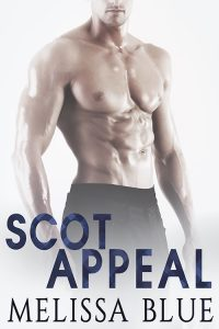 Book Cover: Scot Appeal