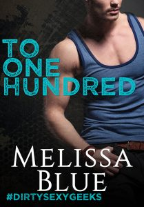 Book Cover: To One Hundred